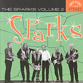 Volume 2 by The Sparks