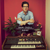 Home by Dan Croll