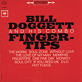Fingertips by Bill Doggett