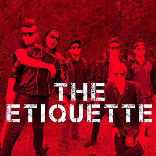Bump It by The Etiquette