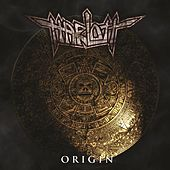 Origin by Harlott