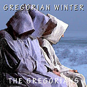 Gregorian Winter by The Gregorians