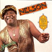 Bring Back The Voodoo by Nelson (Soca)