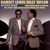 We Meet Again by Ramsey Lewis