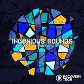 Ingenious Sounds, Vol. 11 by Various Artists