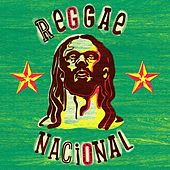 Reggae Nacional by Various Artists