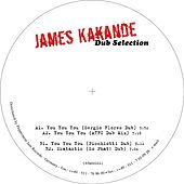 Dub Selection by James Kakande