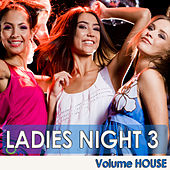 Ladies Night 3 - Volume House by Various Artists