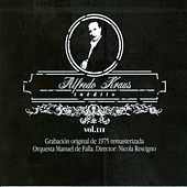 Inédito (Vol. III) by Various Artists