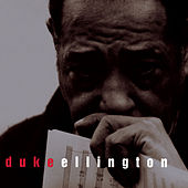 This Is Jazz #7 by Duke Ellington