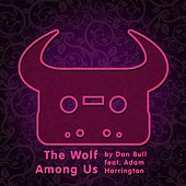 The Wolf Among Us by Dan Bull