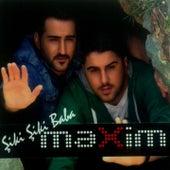 Şiki Şiki Baba by Maxim (1)