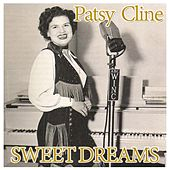 Sweet Dreams von Patsy Cline