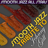 Smooth Jazz Tribute to Johnny Gill by Smooth Jazz Allstars