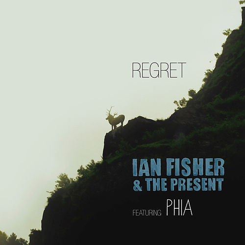 Regret by Ian Fisher