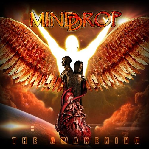 The Awakening by Mind Drop