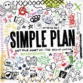 Get Your Heart On - The Second Coming! by Simple Plan
