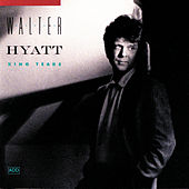 King Tears by Walter Hyatt