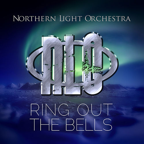 Ring Out The Bells by Northern Light Orchestra