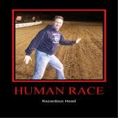 Human Race by Razardous Hoad