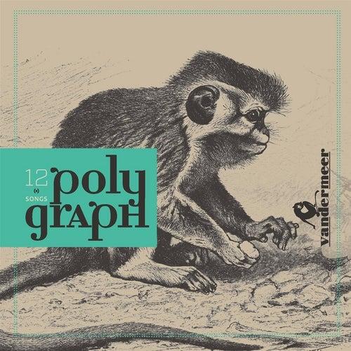 Polygraph by Vandermeer