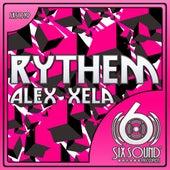 Rythem by Alex Xela