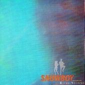 Ritmo Snowboy by Snowboy