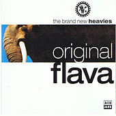Original Flavour by Brand New Heavies