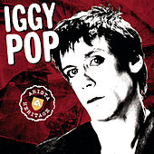 The Heritage Collection by Iggy Pop