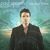 The Love Theme by Paul Spaeth