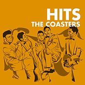 Hits von The Coasters