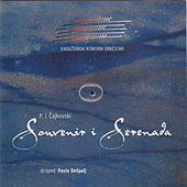 Souvenir i serenada by Varazdinski komorni orkestar