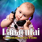 Papaoutai (Compilation Hits Radio) by Various Artists