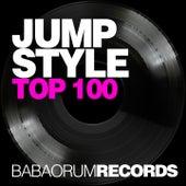 Jumpstyle Top 100 (Babaorum Team) by Various Artists