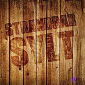 Strandbar Sylt by Various Artists