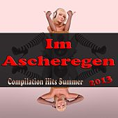 Im Ascheregen (Compilation Hits Summer 2013) by Various Artists