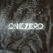 Onezero von Various Artists