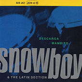 Descarga Mambito by Snowboy And The Latin Section