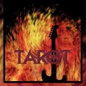 Tarot by Tarot