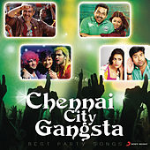 Chennai City Gangsta by Various Artists
