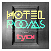 Hotel Rooms by Tydi