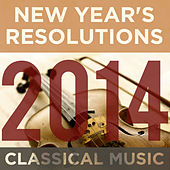 New Year's Resolution 2014: Learn About Classical Music with 50 Songs by Beethoven, Bach, Mozart, Tchaikovsky & More by Various Artists