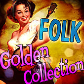 Folk Golden Collection von Various Artists