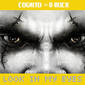 Look in My Eyes by Cognito