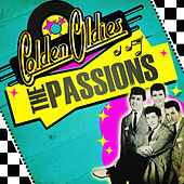 Golden Oldies by The Passions