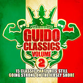 Guido Classics Vol. 2 by Various Artists