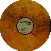 Darknet 08 by Kai Randy Michel