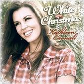 White Christmas von Kathleen Carnali