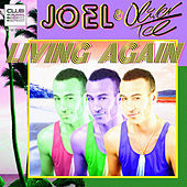 Living Again (Radio Edit) by Joel