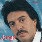 Hasta Que Me Olvides by Jorge Alejandro